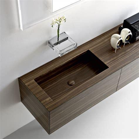 ultra modern italian bathroom design ultra modern italian bathroom design