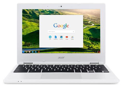 best light laptop 2017 chromebook reviews 2017 laptop netbook review