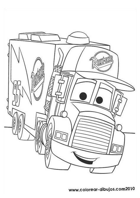 dibujos para pintar rayo mcqueen dibujos para colorear de cars rayo mcqueen