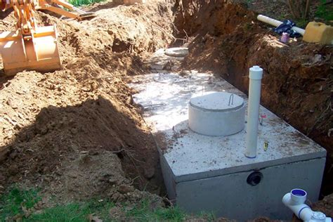 Sewer Vs Septic understanding septic systems septic system facts and