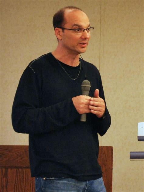 android founder android co founder andy rubin leaves