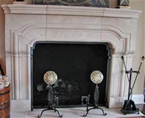 Andirons Fireplace by Andirons Archives Northshore Fireplacesnorthshore Fireplaces