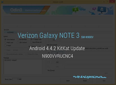 verizon android update verizon android update 28 images verizon galaxy s3 seeing its android 4 1 2 update today