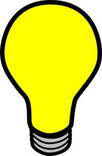 animated lights clipart free light bulb clip pictures clipartix