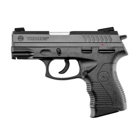 Revolver Taurus Ultra Light 380 pistola taurus 838c 380 acp pronta entrega nota fiscal
