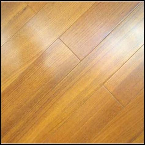 Engineered Teak Wood Flooring manufacturers,Engineered