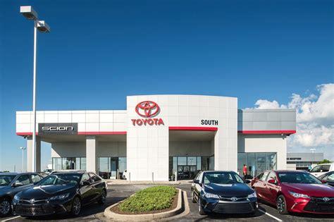 toyota best dealership ashland ky used cars upcomingcarshq com