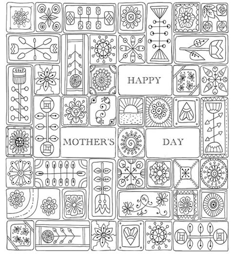 s day for adults coloring page s day s day card 2