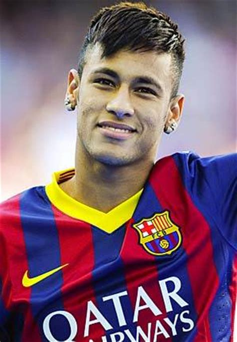 biography neymar brazil neymar soccer player biography sports club blog