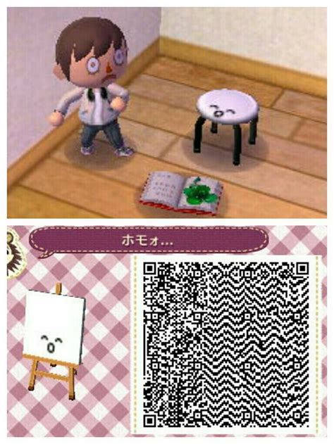 modern wood stool acnl custom 57 best images about animal crossing on harry