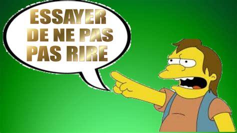 Essayer De Ne Pas Rire Tibo Inshape by Mr Multigaming Essayer De Ne Pas Rire