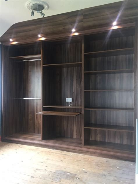 Built In Wardrobes Sheffield by Fitted Wardrobes In Barnsley Fitted Bedrooms In Barnsley