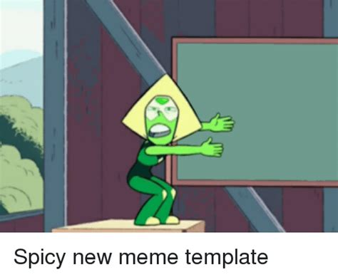 Meme Templates - spicy new meme template meme on me me
