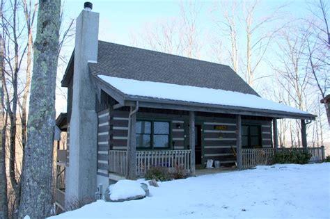Seven Devils Cabin Rentals by Lazy Daze Seven Devils Nc Cabin Rental Lazy Daze