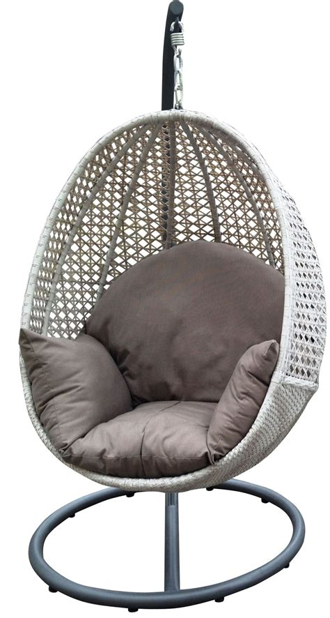 elegant egg chair ikea hanging bd  simple home design