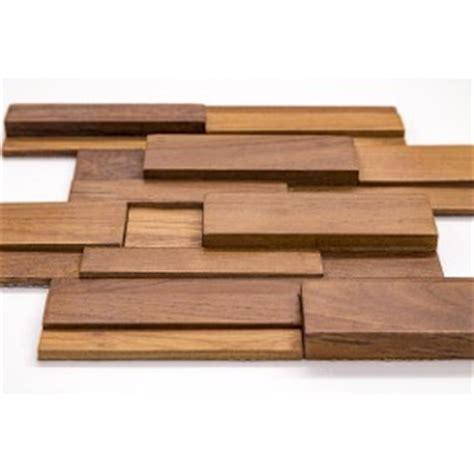 revestimientos de paredes interiores revestimiento de paneles para paredes interior