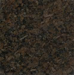 granite santa fe brown kitchen and bathroom countertop