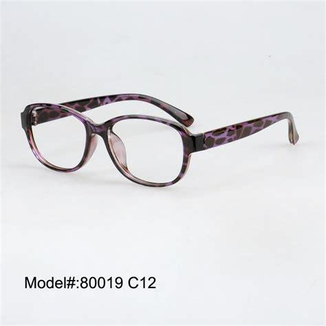 80019 s tr90 near sighting prescription eyewear