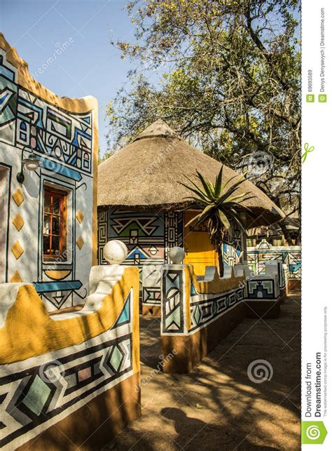 south african tribal house music tribal house artists 28 images various tribal house sensations vol 3 at juno a