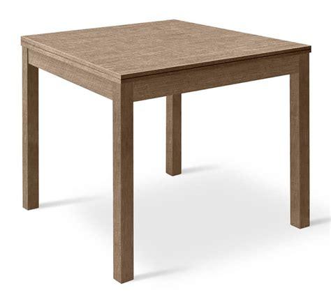 tavoli soggiorno moderni allungabili tavoli soggiorno moderni allungabili trova le migliori