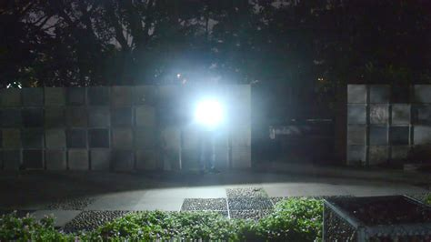 china led solar light with motion sensor for remote areas