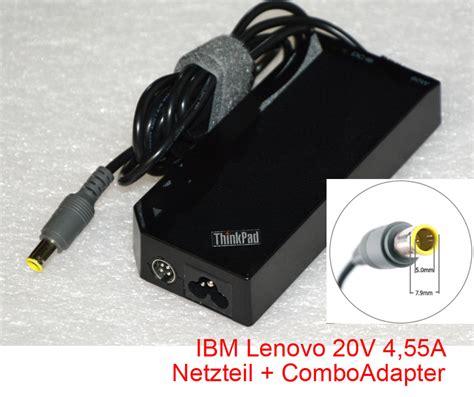 Adaptor Original Ibm Lenovo Z60 Z60m Z60t Z61 C100 C200 V100 N100 N200 original power supply ibm lenovo for t60 t61 t400 t410