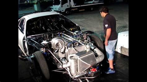 lexus isf engine car does a 5 7 second quarter mile at 247mph 399kmh