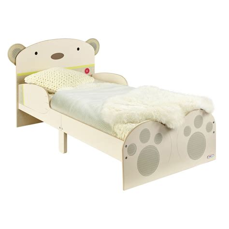 character beds kids toddler junior character beds mattress option
