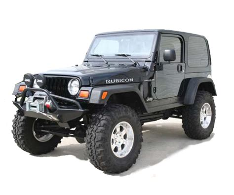 How Much Are Tops For Jeep Wranglers All Things Jeep Jeep Wrangler Tj 1997 2006 Summer Tops