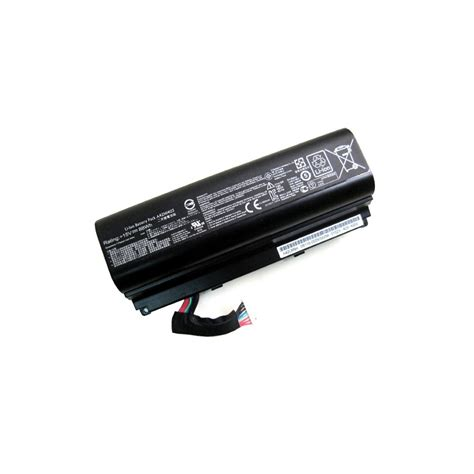 Toshiba Baterai Notebook Nb500 bateria para notebook satellite t210series mini nb500