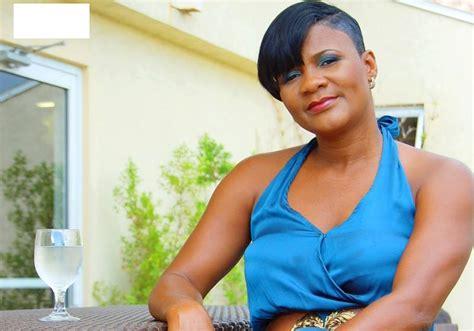 popular  jamaican celebrities hairstyles  natural
