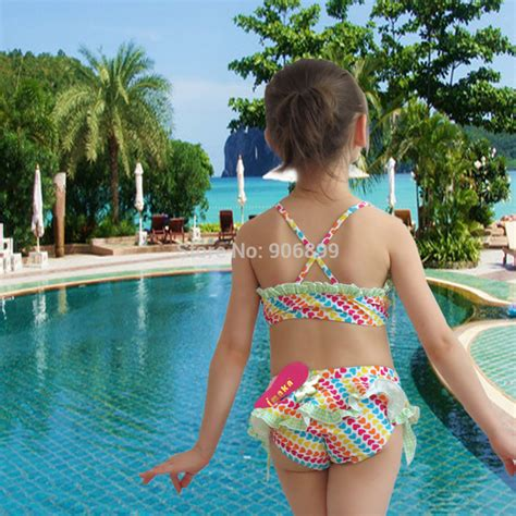 child model girls in bikinis child swimsuit model kids newhairstylesformen2014 com