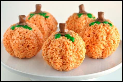 easy treats easy thanksgiving desserts can make 1 hello mamas