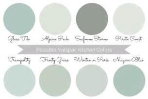 valspar kitchen paint color options gray blue light teal