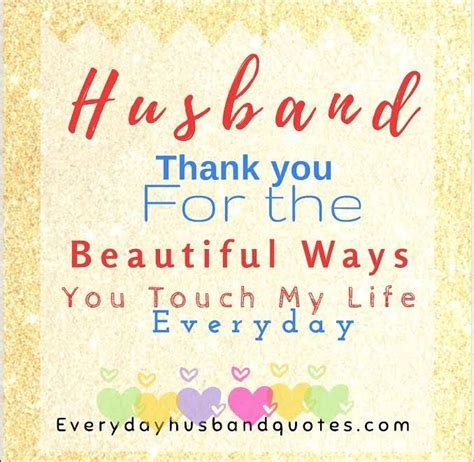 1000  Best Husband Quotes on Pinterest   Husband quotes