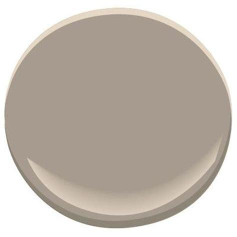 benjamin waynesboro taupe paint colors