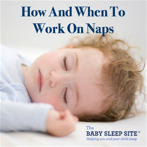 how long should a baby sleep in a swing nap sleep training your baby or toddler how and when