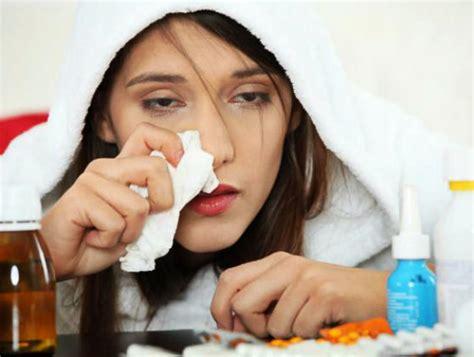 imagenes asquerosas de enfermedades top 10 las enfermedades m 225 s comunes del mundo