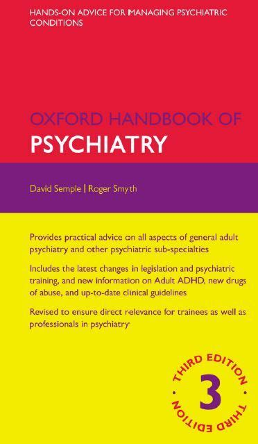 Buku Psikologi Handbook Of Psychological Research And Forensic 22 best logos images on psych psychiatry and logo designing