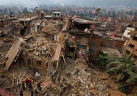 earthquake news india india s earthquake monitoring system not working for last