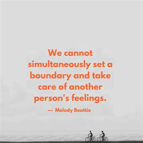 melody beattie quotes quote about being grateful gratitude quote melody