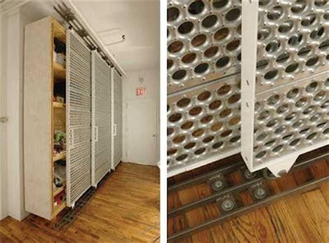 Temporary Closet Solutions by Temporary Closet Solution Door Windows Entrance Exit