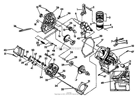 onan generator wiring diagram additionally remote start