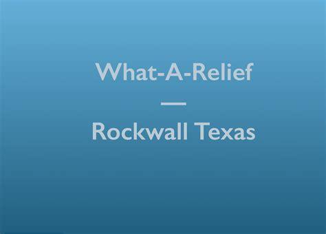 Rock Wall Detox by War Rockwall S Channel Incline