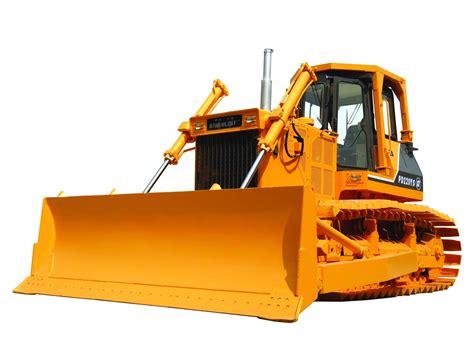 best bulldozer china low price 220hp pengpu bulldozer pd220ys photos