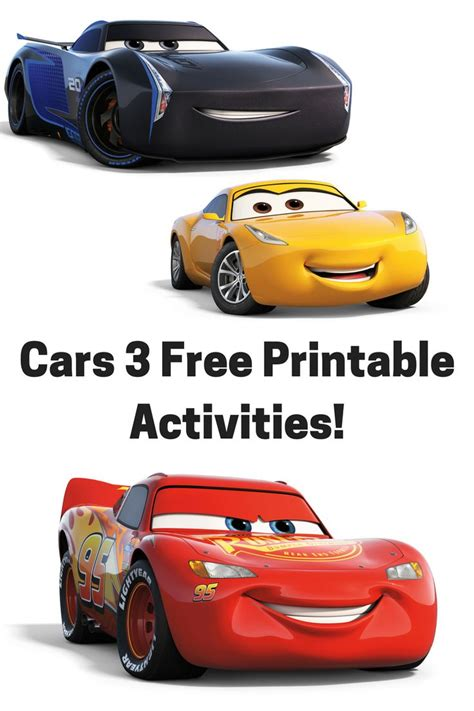 cars 3 sally 100 cars 3 sally sally carrera characters disney