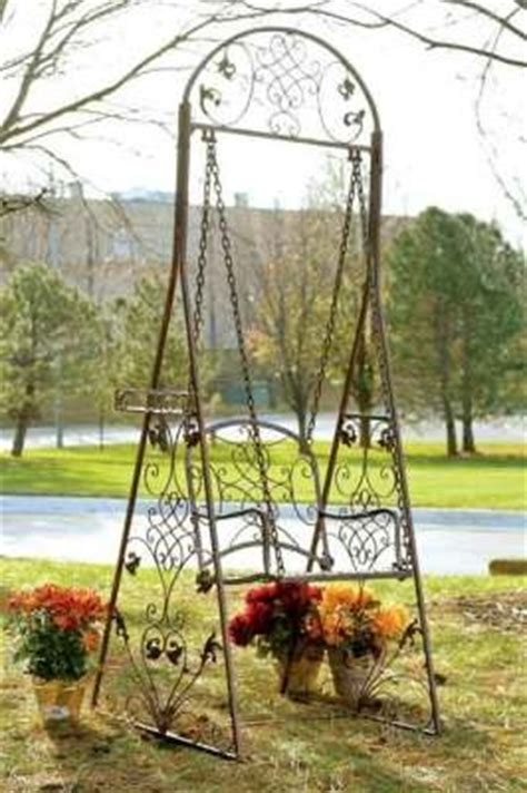 jane swing lady jane swing garden pinterest