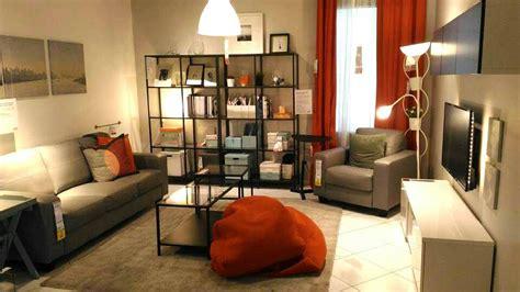 Kabinet Ruang Tamu Cara Susun Perabot Ruang Tamu Kecil Desainrumahid