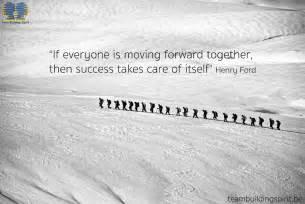 building quotes team building quotes and team spirit quotes team