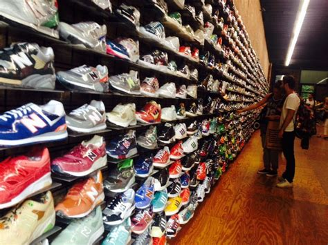 ny sneaker stores flight club 74 photos shoe stores east new